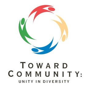 denominational diversity