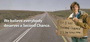 Second Chances 2