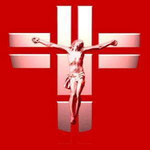HRC Jesus